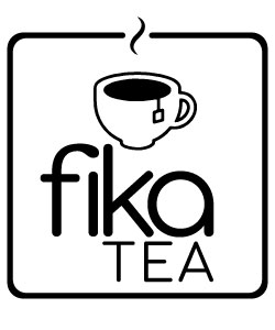 Fika tea