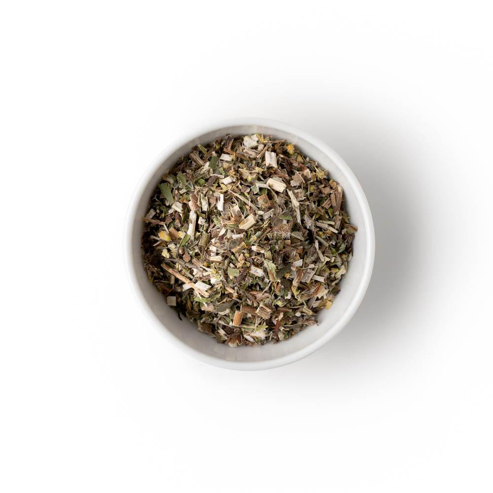 Aranyvessző tea hatása ár 2