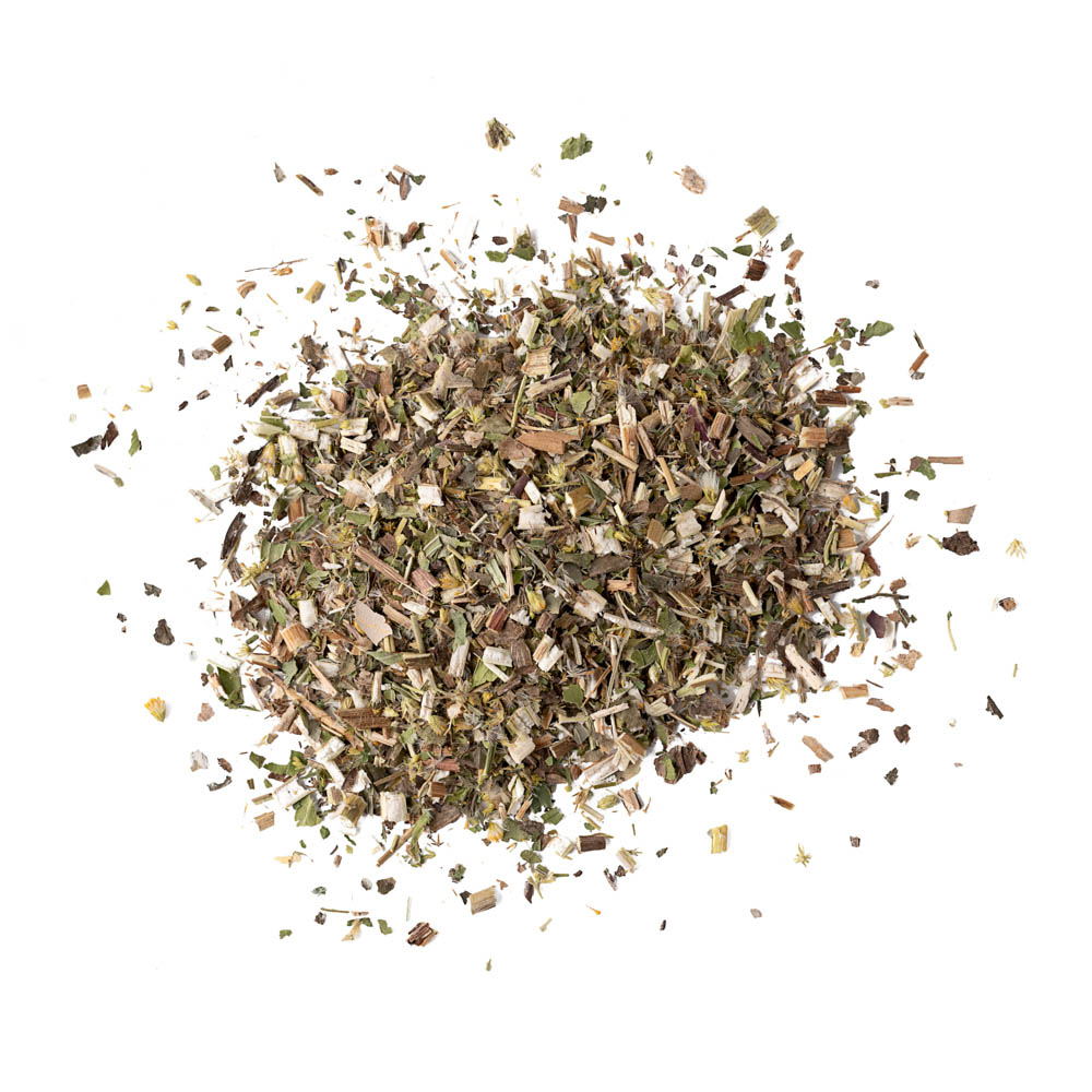 Aranyvessző tea hatása ár 3