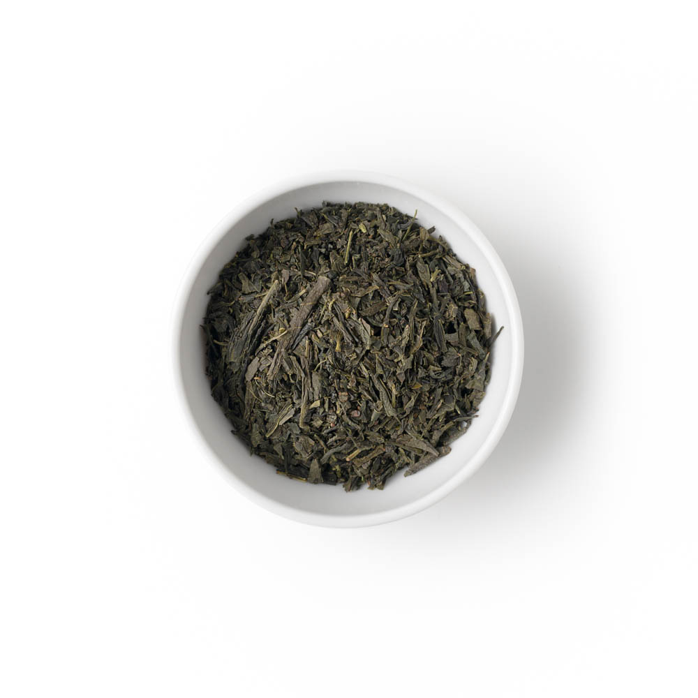Bancha tea ár 2