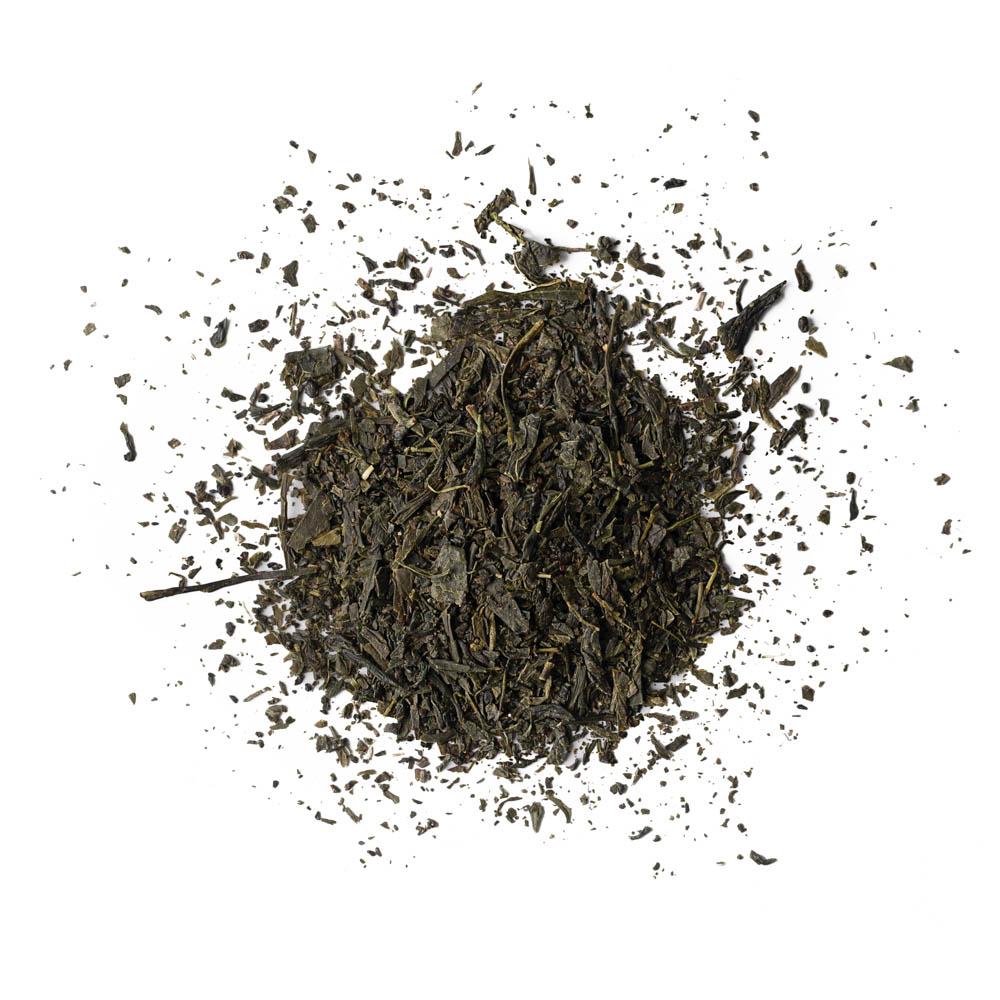 Bancha tea ár 3