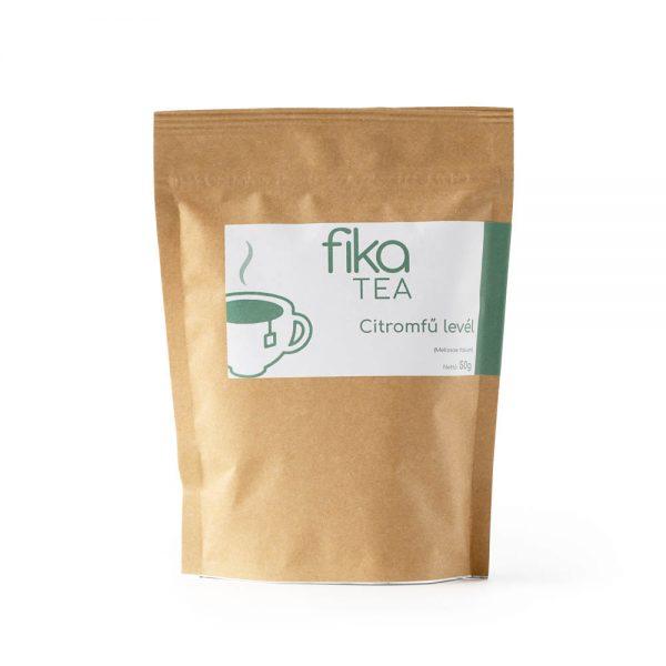 Citromfű tea hatása ár 1