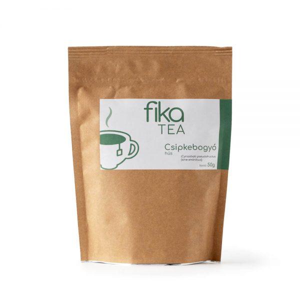Csipkebogyó tea hatása ár 1