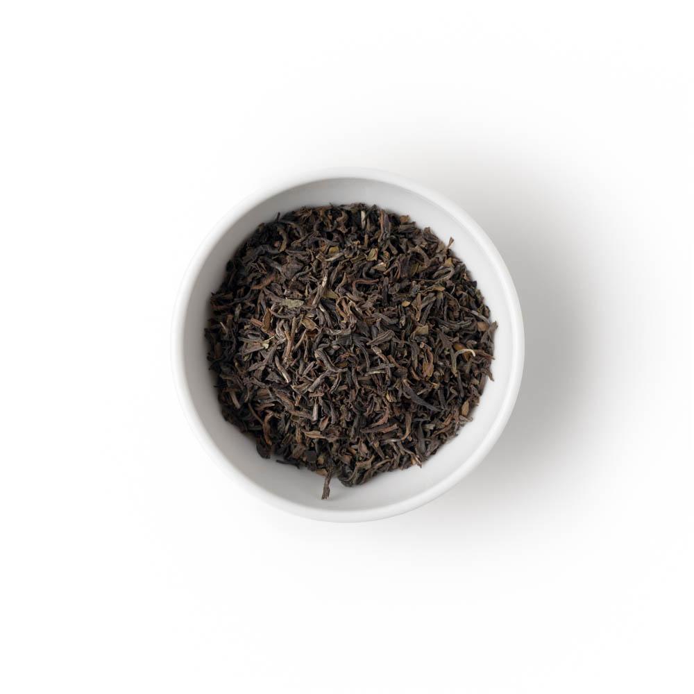 Darjeeling tea fekete tea ár 2