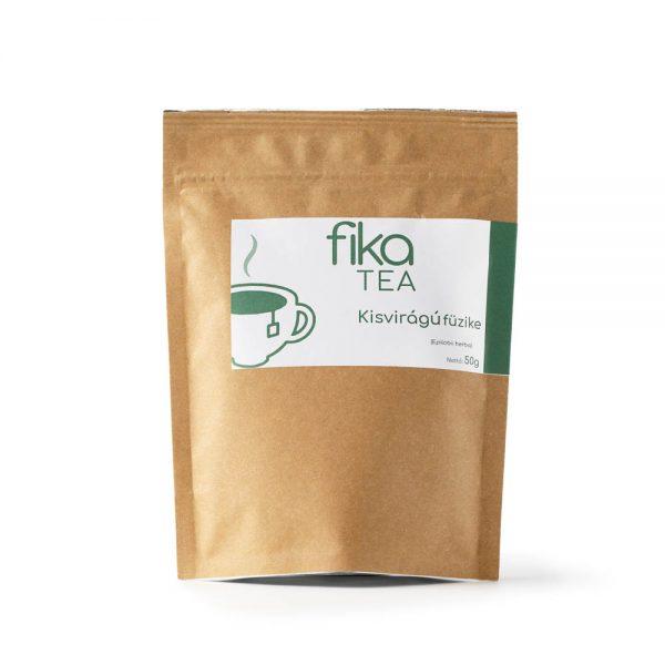 Kisvirágú füzike tea ár 1