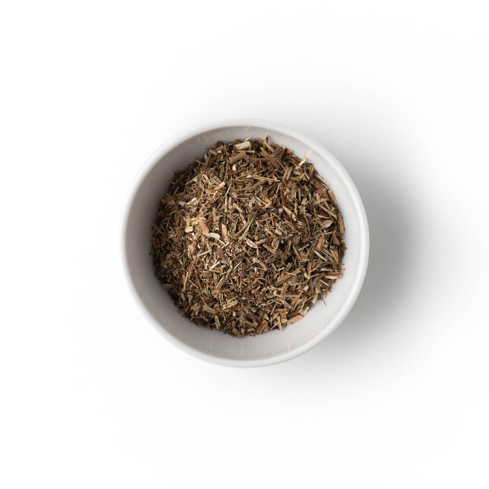 Kisvirágú füzike tea ár 2
