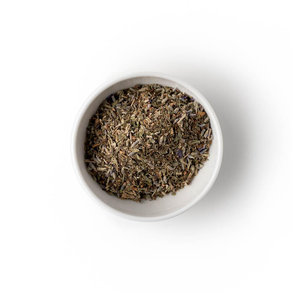 Relax nyugtató tea ár 2