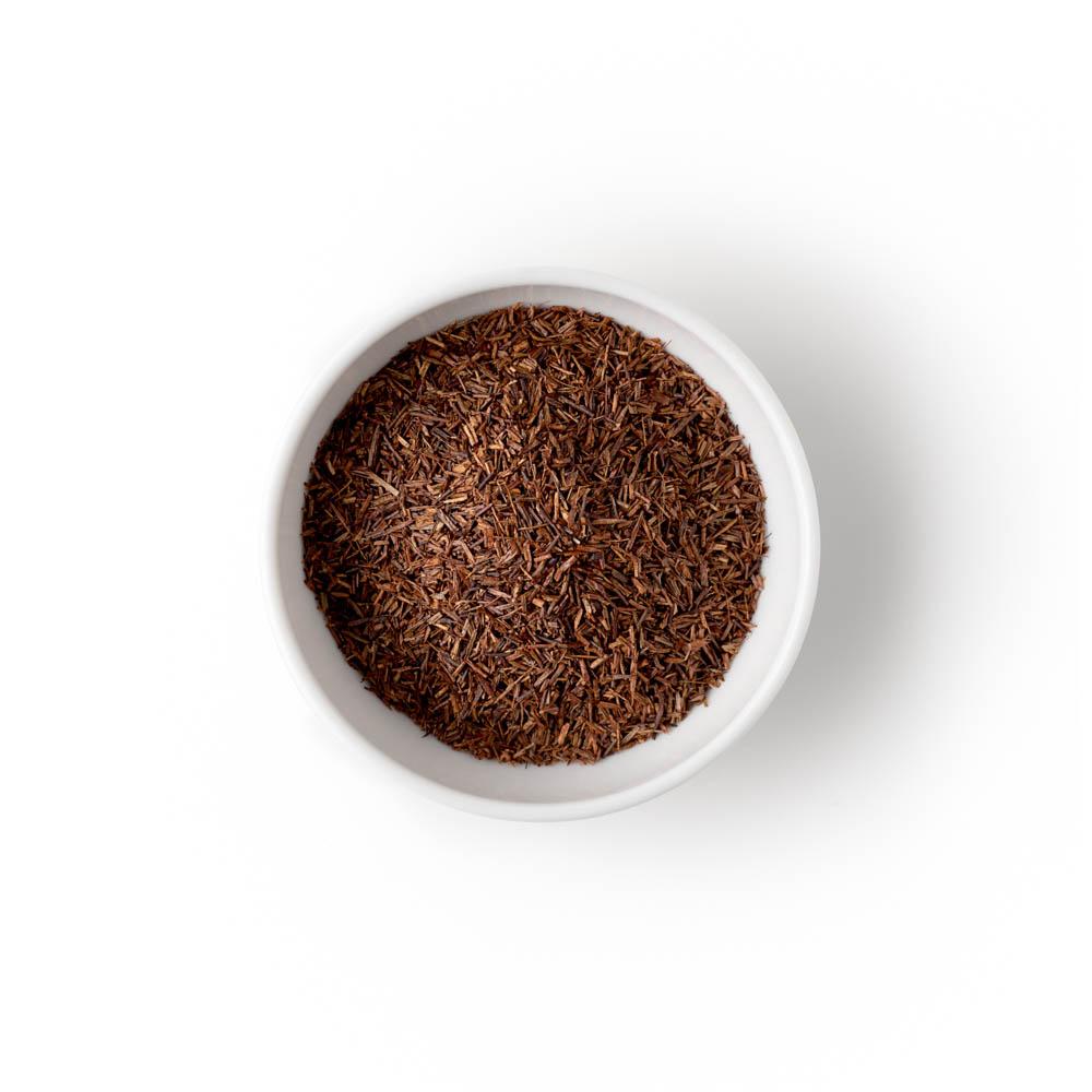 Rooibos tea original ár 2