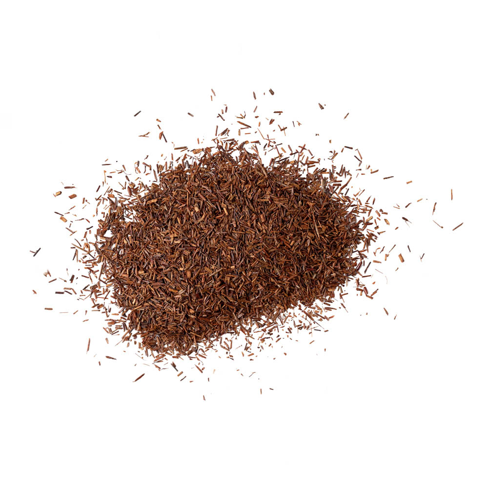 Rooibos tea original ár 3