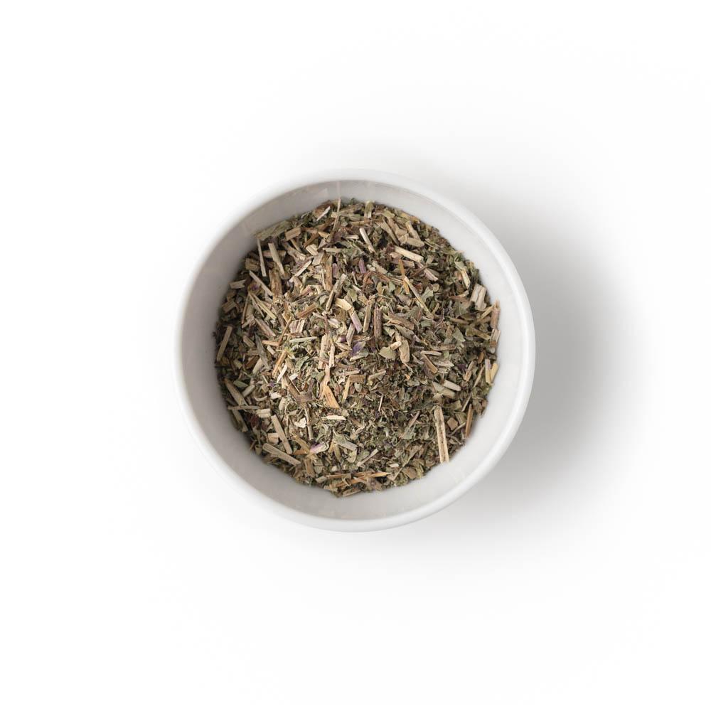 Szurokfű tea ára 2