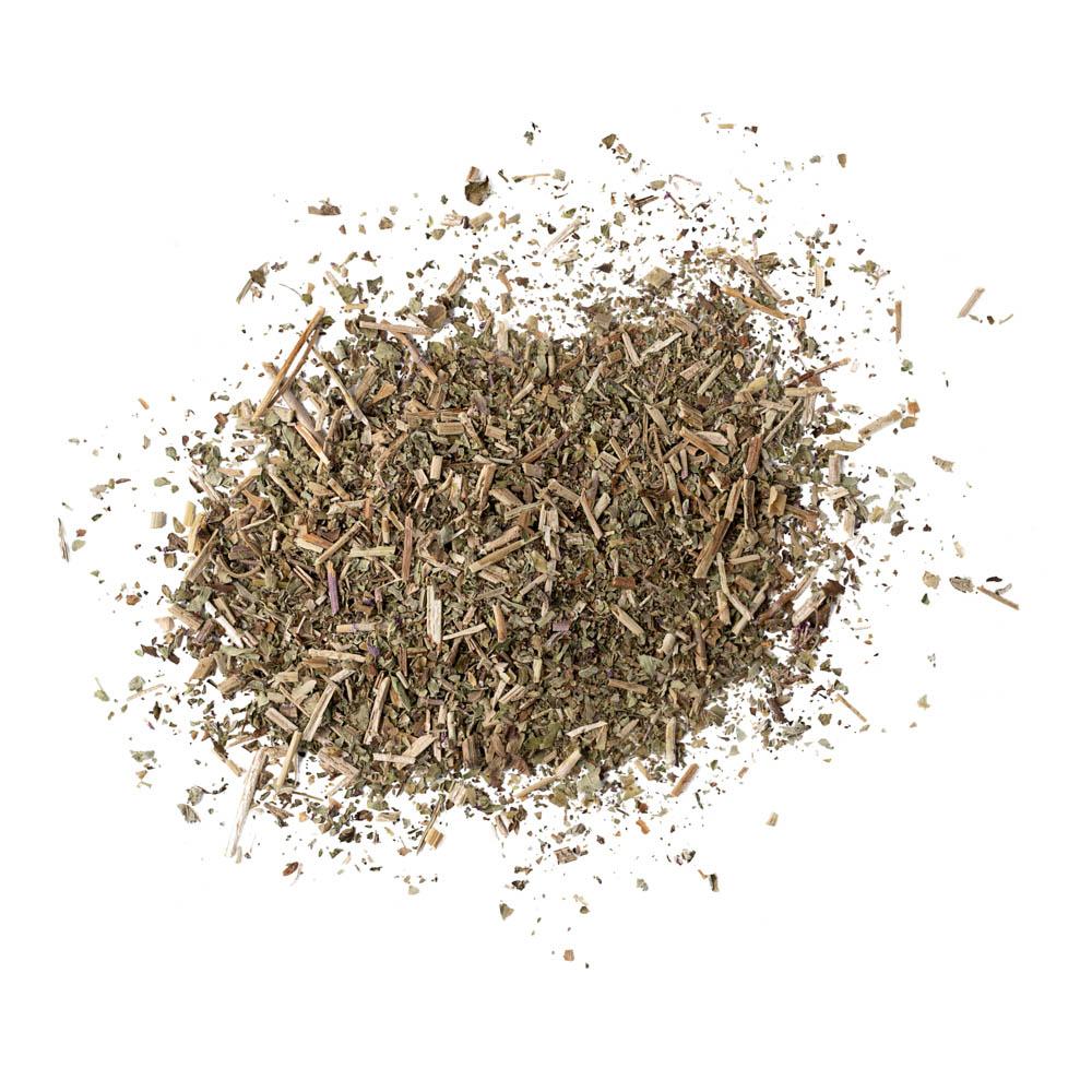 Szurokfű tea ára 3