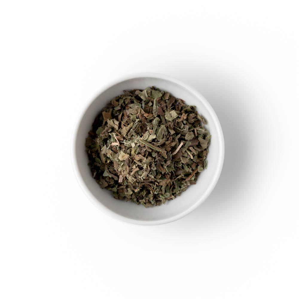 Tüdőfű tea ára 2