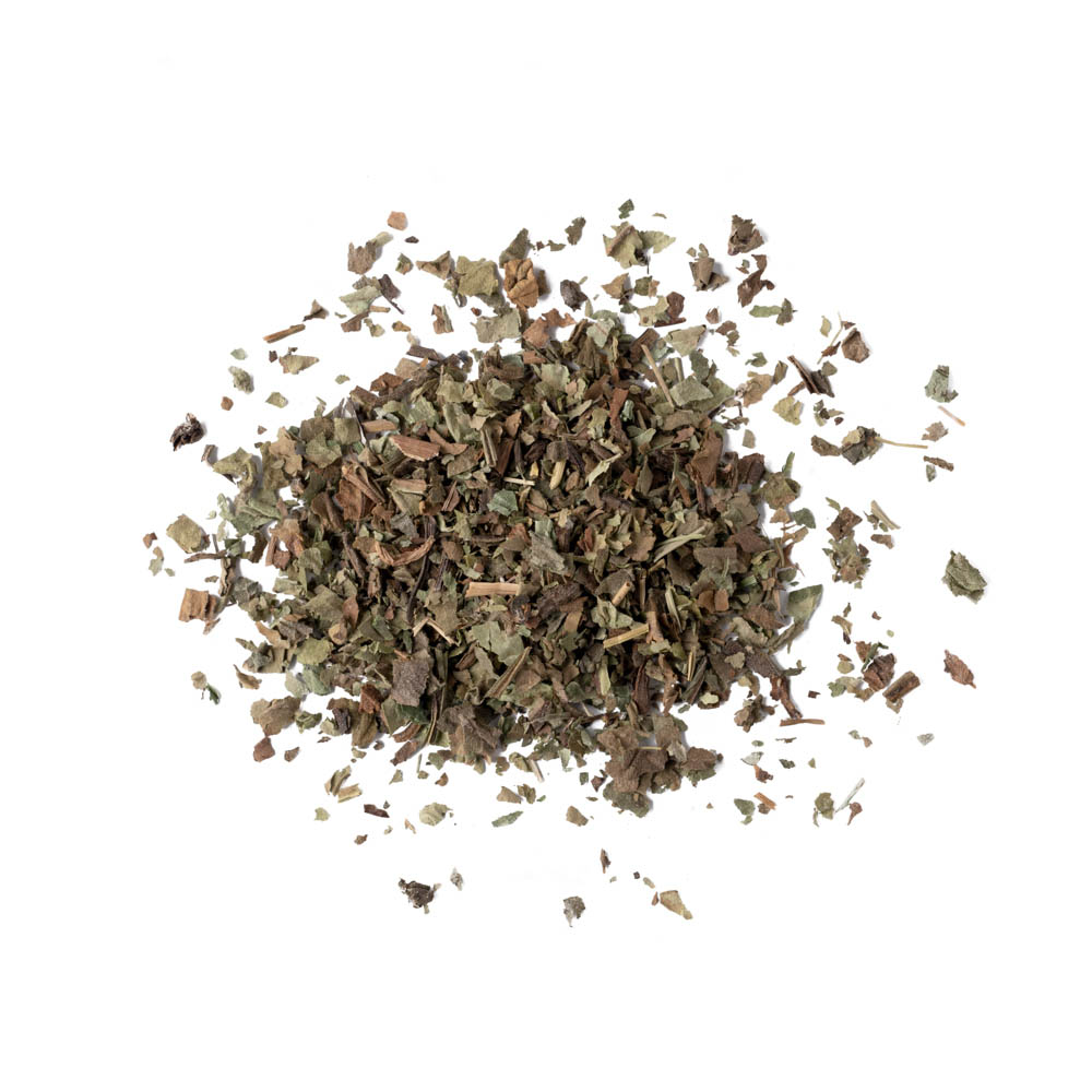 Tüdőfű tea ára 3