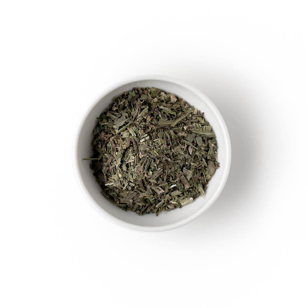 Utifű tea ár 2