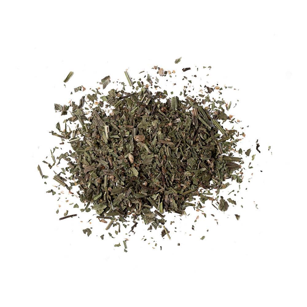 Utifű tea ár 3